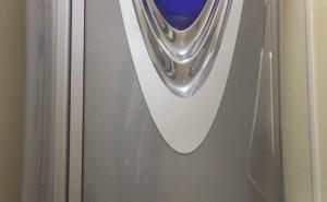 Солярий Megasun T200- Германия