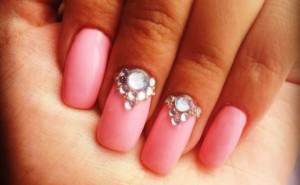 Ногти от Анны