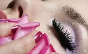Работы лешмейкера салона красоты, Европа Барнаул