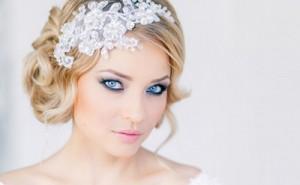 Нюансы для создания безупречного свадебного образа