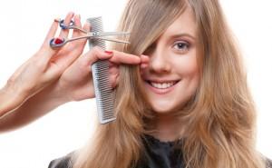 Когда лучше стричь волосы: народные приметы