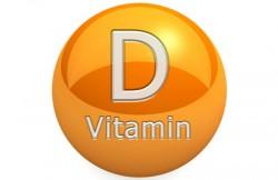 Польза витамина D для организма